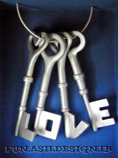 عکس عاشقانه love