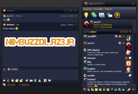 http://up.rozup.ir/up/nimbuzzdl/Pic/AQQ-v2.4.6.png