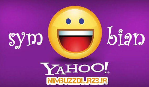 http://up.rozup.ir/up/nimbuzzdl/Pic/Yahoo-sym.jpg