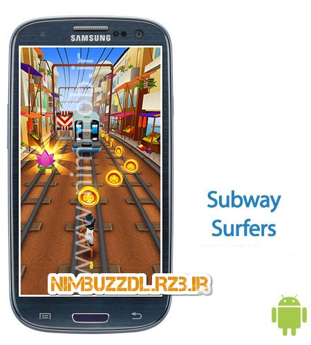 http://up.rozup.ir/up/nimbuzzdl/Pic/pic2/subway-surfers-android.jpg