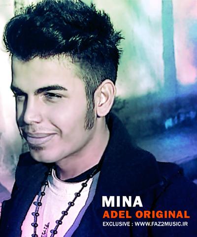 Adel Original - Mina